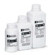 Toner refil Xerox Phaser 3020 100 grame