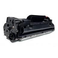 Cartus toner compatibil Canon CRG 737