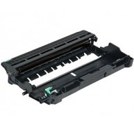 Drum Unit Brother DR-2300 compatibil