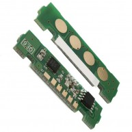 Chip Xerox Phaser 3260 WC3225