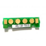 Chip compatibil Samsung MLT-D116L