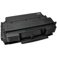 Cartus toner Samsung MLT-D203E 10K compatibil