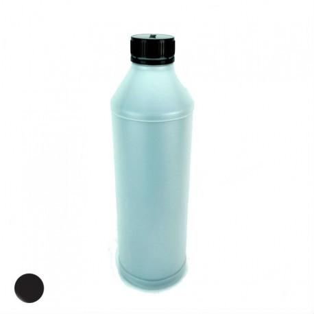 Toner refill HP 4600 BK compatibil 180gr
