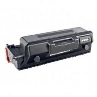 Cartus toner Samsung MLT-D204E compatibil 10K