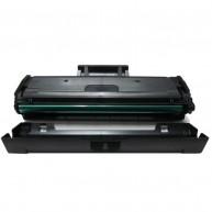 Cartus toner compatibil Samsung MLT-D111L