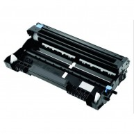 Drum unit compatibil Brother DR-3100 DR-3200 25k