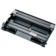 Drum unit compatibil Brother DR-2000