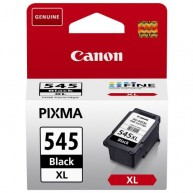 Cartus Canon PG-545XL Black original 18ml