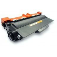 Cartus toner compatibil Brother TN-3380 8000 pagini