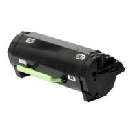 Cartus toner compatibil Lexmark MX317 MS317 MX417 MS417