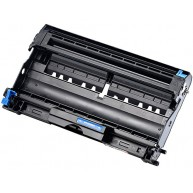 Drum Unit Brother DR-2200 compatibil