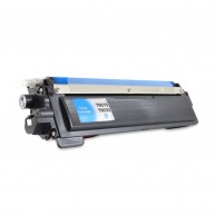 Cartus toner compatibil Brother TN-230C TN-210C Cyan