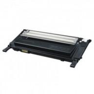 Cartus toner compatibil Samsung CLP 310 CLP 315 K4092S/ELS