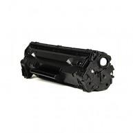 Cartus Toner compatibil HP CF279A CF 279A HP79A