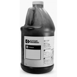 Toner refill HP7551 1kg