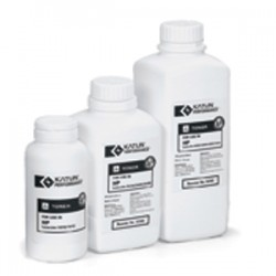 Toner refill Brother TN 2000 100grame