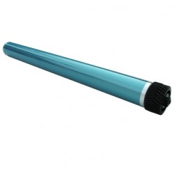Cilindru HP 4200