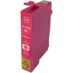 Cartus Epson 16XL magenta T1633 compatibil