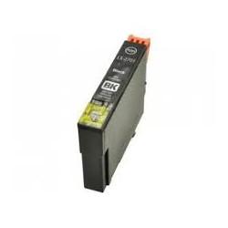 Cartus Epson T2701 27XL compatibil negru capacitate mare