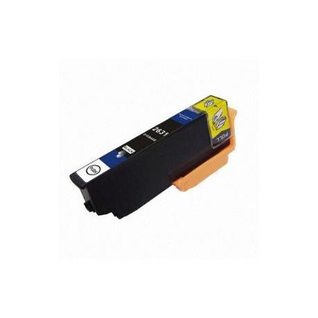 Cartus Epson T2631 26XL compatibil foto negru capacitate mare