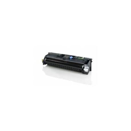 Cartus toner Canon CRG 701 Black compatibil
