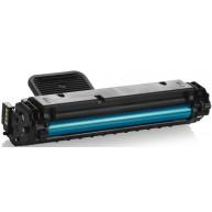 Cartus toner compatibil Samsung MLT-D117S