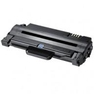 Cartus toner compatibil Samsung ML 1910 MLT-D1052L