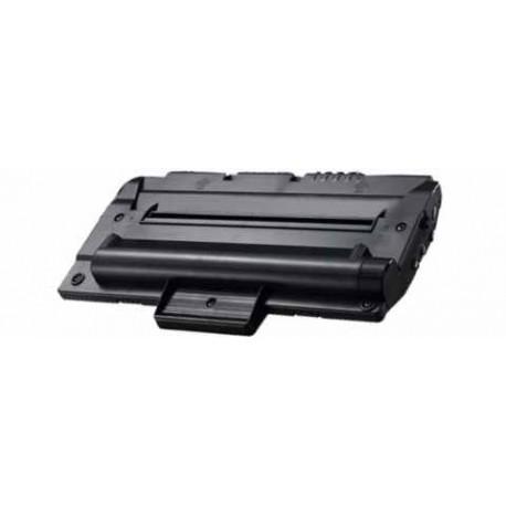 Cartus toner compatibil Samsung SCX-4200A