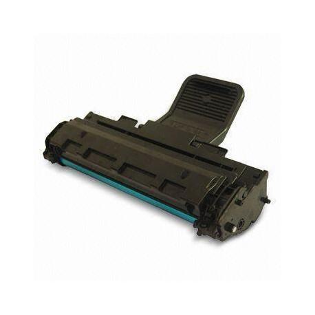 Cartus toner compatibil Xerox Phaser 3117 106R01159