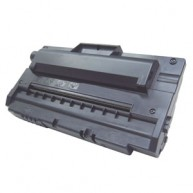 Cartus toner compatibil Xerox Workcentre PE120 013R00606