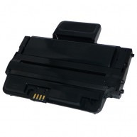 Cartus toner compatibil Xerox Phaser 3250 106R1374