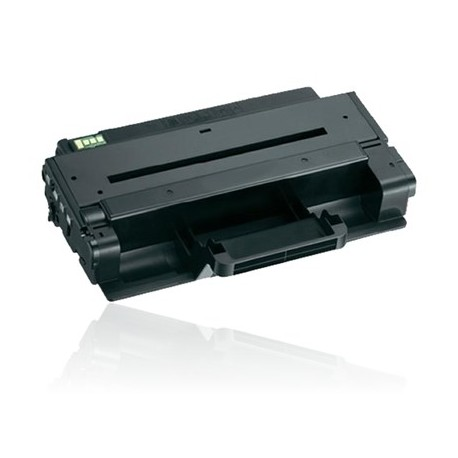 Cartus toner compatibil Xerox Workcentre 3325 106R02313
