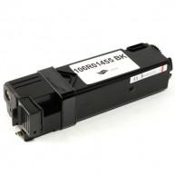Cartus toner compatibil Xerox Phaser 6130BK 106R01281