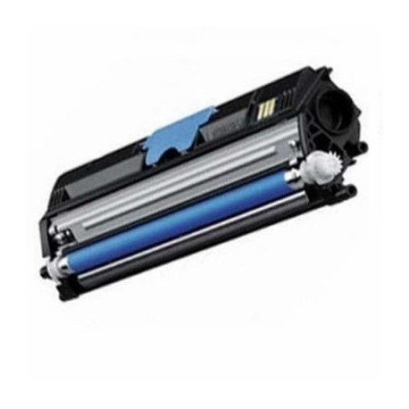 Cartus toner compatibil Xerox Phaser 6121Cy 106R01466