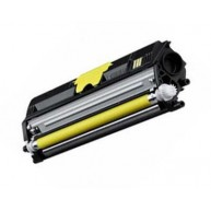 Cartus toner compatibil Xerox Phaser 6121 Yellow 106R01468