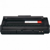 Cartus toner compatibil Lexmark X215 18S0090