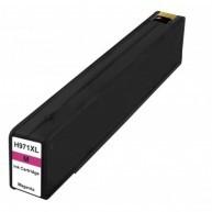 Cartus HP 971XL CN627AM magenta compatibil