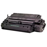 Cartus toner compatibil HP C4182X HP 82X