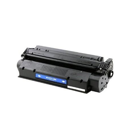 Cartus toner compatibil HP C7115X HP 15X