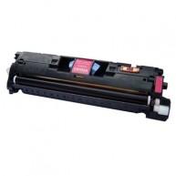 Cartus toner compatibil HP C9703A Q3963A HP121A magenta