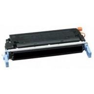 Cartus toner compatibil HP C9720A HP641A negru
