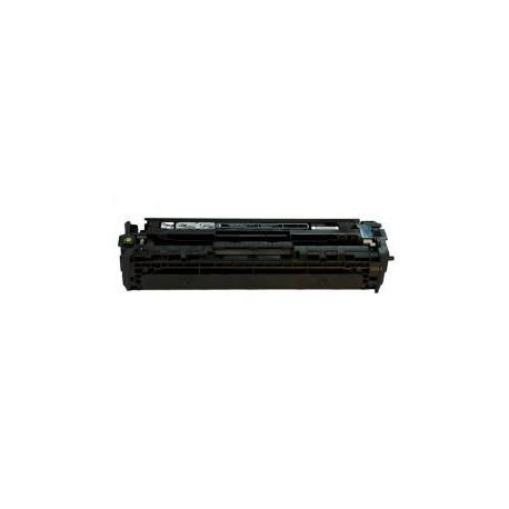 Cartus toner compatibil HP CB540A HP125A Black