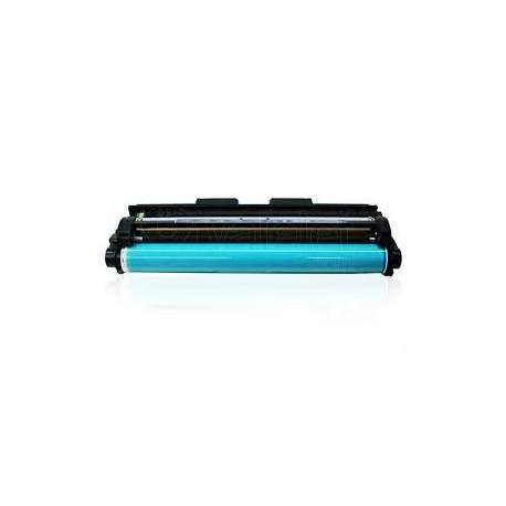 Cartus toner compatibil HP CE314A HP126A DRUM