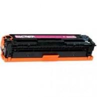 Cartus toner compatibil HP CE323A HP128A Magenta