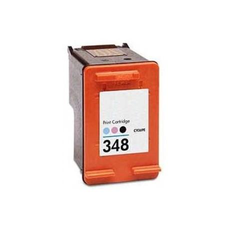 Cartus HP348 C9369EE foto compatibil
