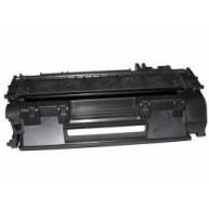 Cartus toner compatibil HP CE505A HP05A CRG 719