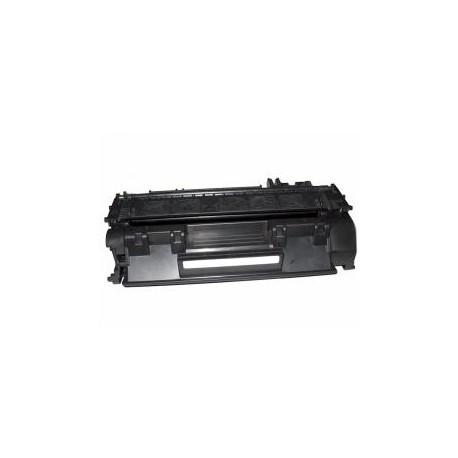 Cartus toner compatibil HP CE505A HP05A