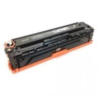 Cartus toner compatibil HP CF210X HP131X negru