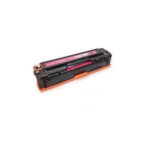 Cartus toner compatibil magenta HP CF213A HP131A