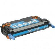 Cartus toner HP Q6471A HP502A Cyan compatibil